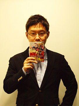 最新巻は「第一部の山場に入っていく重要な巻」−『東京レイヴンズ』作者・あざの耕平さんインタビュー(1)