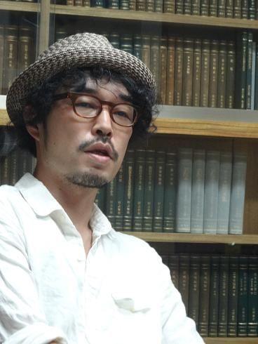夏休みの読書に最適?『村上海賊の娘』誕生秘話(2)