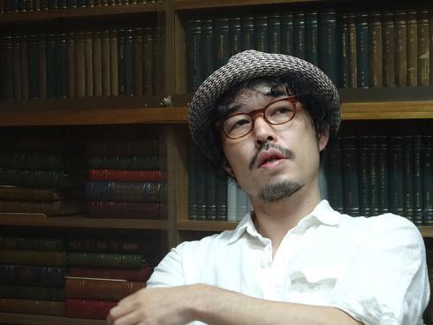 夏休みの読書に最適?『村上海賊の娘』誕生秘話(3)