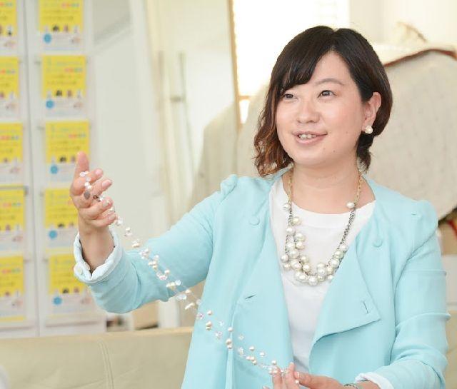 ジャケットの色を変えただけで昇進した、ある女性会社員の話