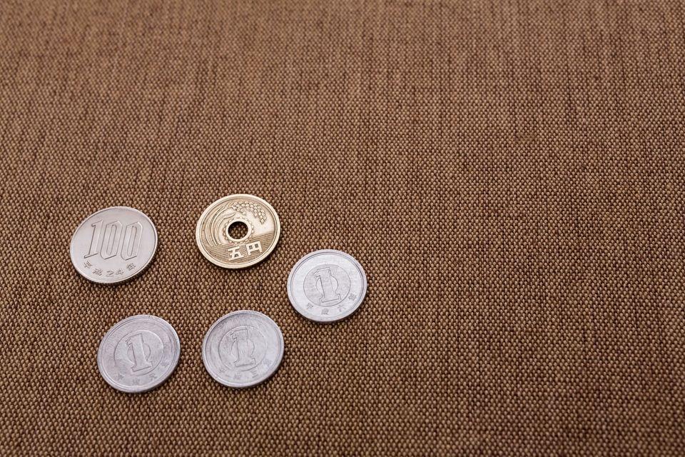 お金を貯めるために今すぐ実践すべき基本的な方法3つ