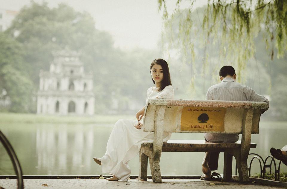 結婚前の「海外旅行」で分かった恋人のトホホな実態