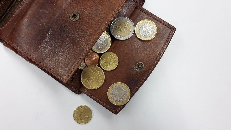 要チェック!財布に出てくる「お金が貯まる人と貯まらない人の差」