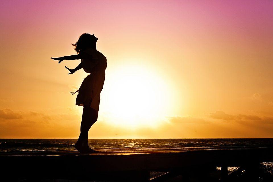明日から変えられる、人生を良くするためにすべきたった一つのこと
