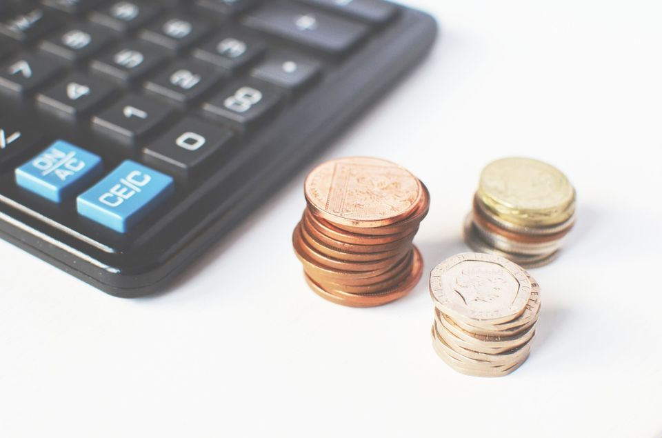 """なぜお金が貯まらない? 4つのタイプ別""""貯金貧乏""""とその解決策"""
