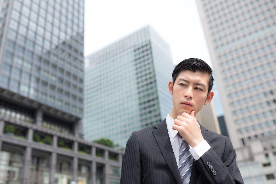 仕事をこなすのが速い「できる人」が会社をダメにする?
