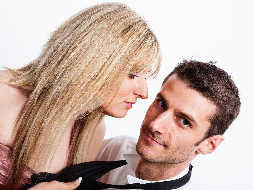 これじゃ幸せになれない! ダメ男にばかり引っかかる女性がしがちな思考