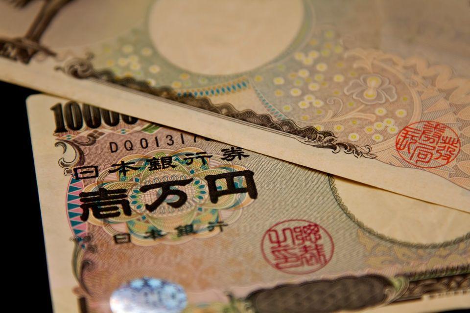 これで毎月の貯金額が3万円増! 見直すべき家計のポイント