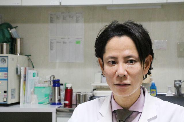 女性に急増 顔にイボができやすくなるNG肌習慣