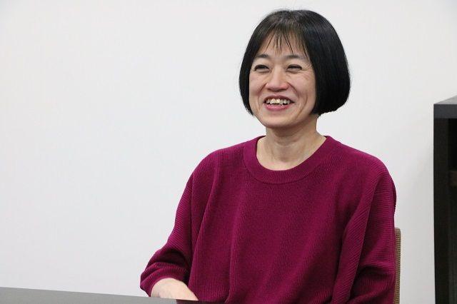 世界的ピアニストを輩出 直木賞小説の題材にもなった日本のピアノコンクールとは