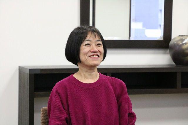 早稲田の名門文芸サークル「ワセミス」を半年でフェードアウトした直木賞作家