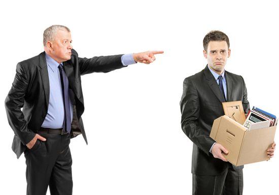 部下の解雇、ミスの報告…「残念な知らせ」を上手にする4つのコツ