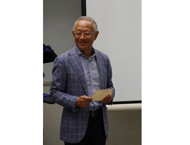 「有言不実行」がイノベーションを生む インテルジャパン元社長が語るマネジメント論