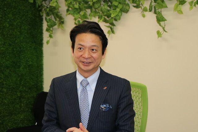 日本企業で成果主義が根付かない本当の理由