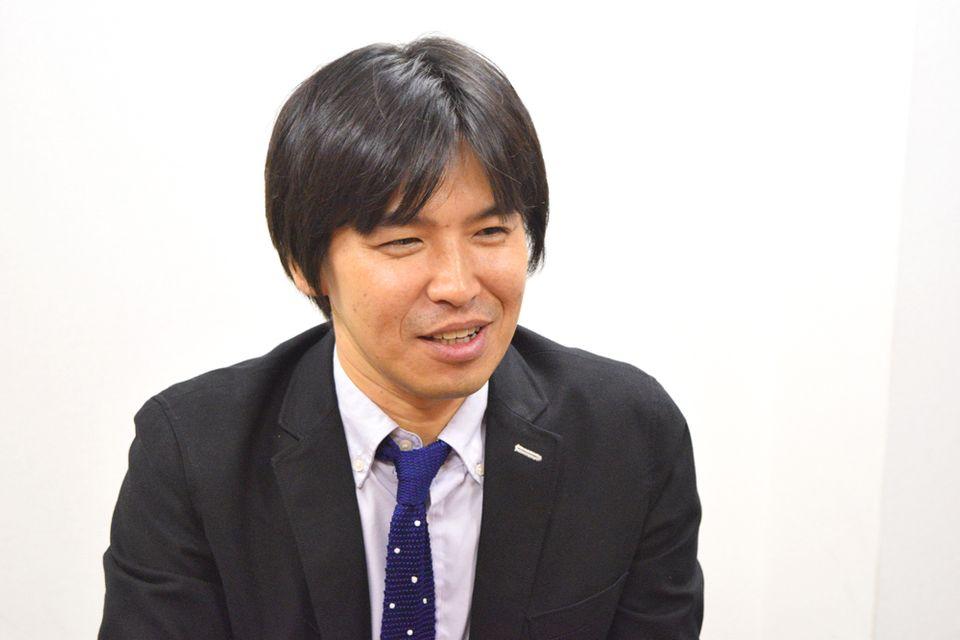 ジャーナリスト・森健が突きとめた、名経営者・小倉昌男の「素顔」と「失敗」(後)