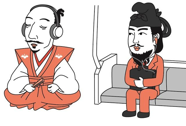 日本史を2時間でマスター!カリスマ講師が語る歴史理解のポイントは?