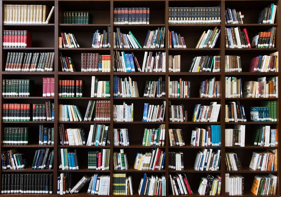 """ビジネス書10000冊を読破した読書家が、""""仕事と人生""""に悩む若者へアドバイス"""