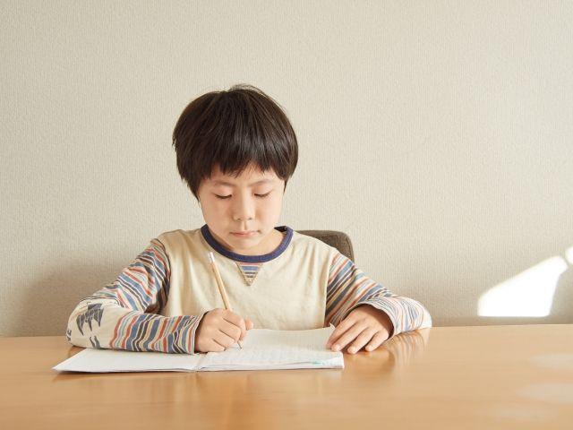子どもの学力に悪影響 親が知らずにやっている超NG行動