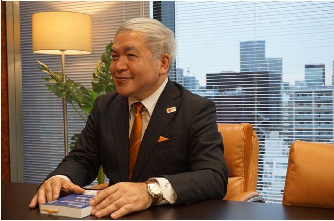 パイオニアに聞く 日本のインバウンドビジネスの現状と課題(1)
