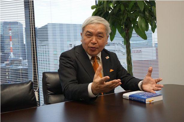 パイオニアに聞く 日本のインバウンドビジネスの現状と課題(2)