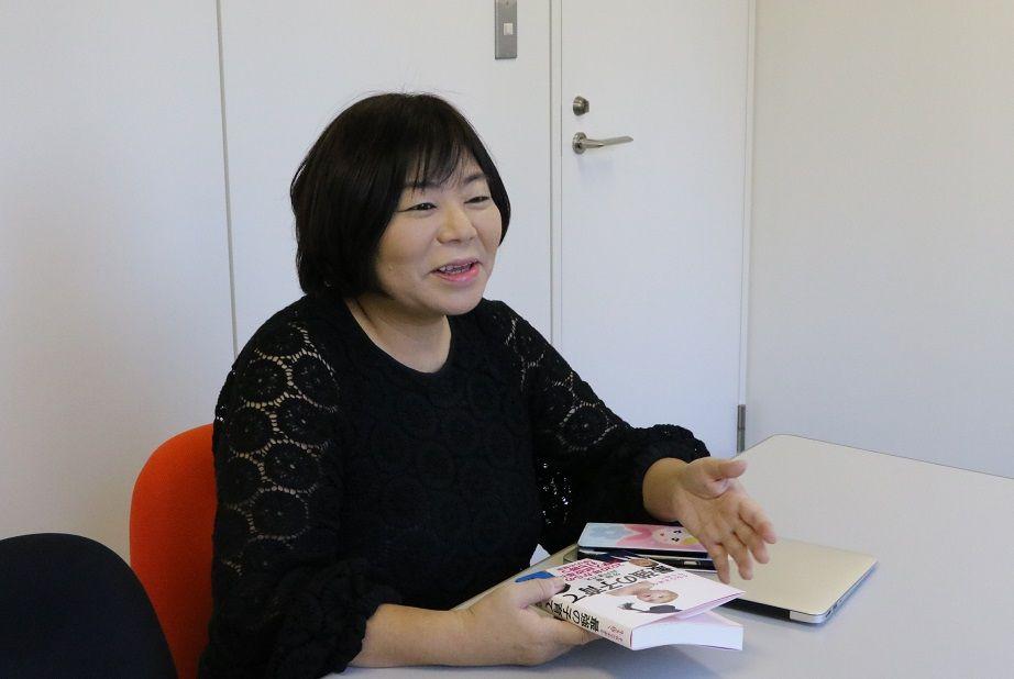 センター試験の「ムーミン問題」が示す日本教育の行き詰まりと未来