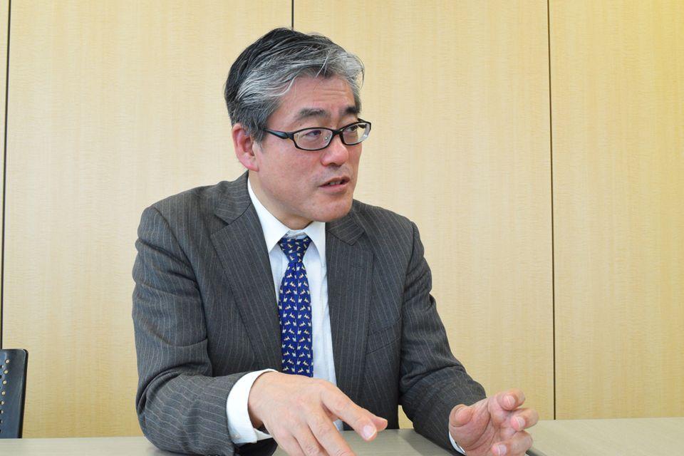 日本の証券市場の歴史を総まとめした『証券市場誕生!』 日本取引所グループに編纂の裏側を聞く(後編)