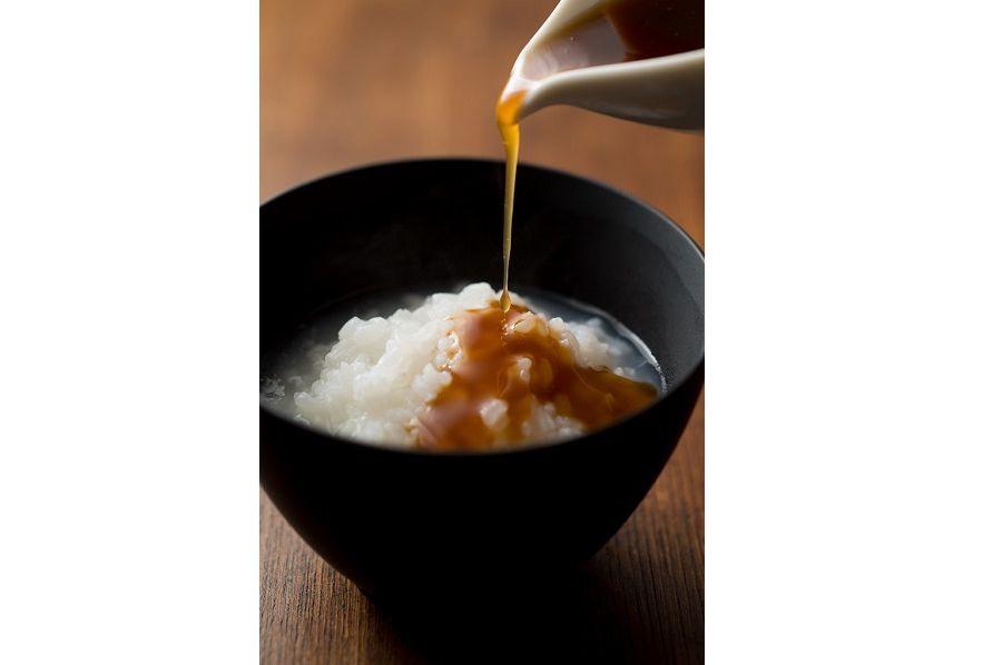 精進料理よりお手軽で美味しい!!食べるだけで心が落ち着く「お寺ごはん」が人気