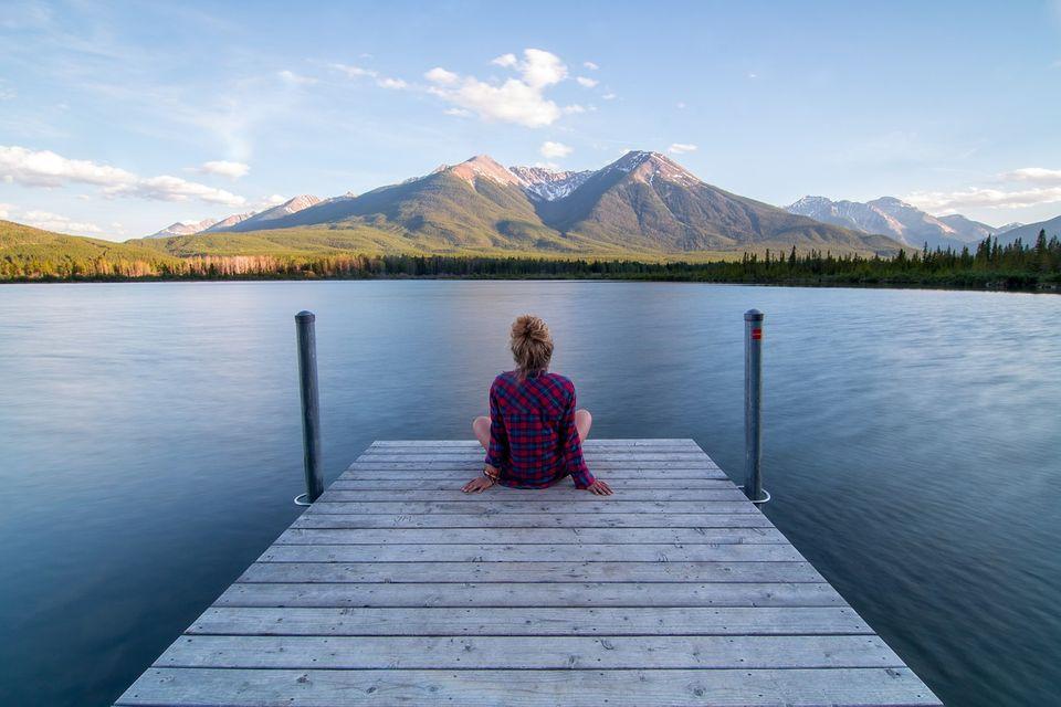 「すぐに答えを出そうとしない」「見返りを求めない」…人生を豊かにする生き方