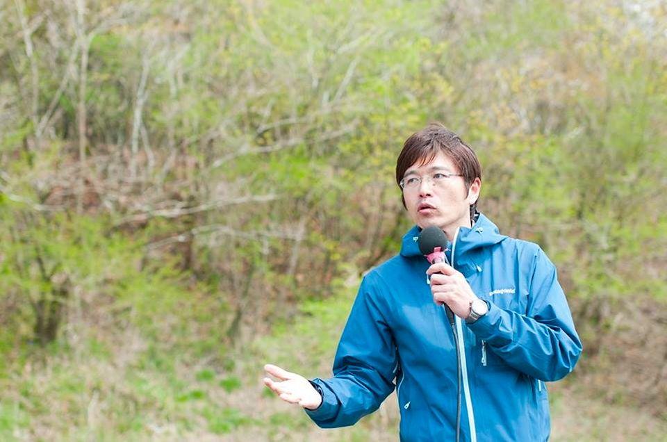 中国人はなぜ日本の水源を買うのか? 水ジャーナリストに聞いてみた