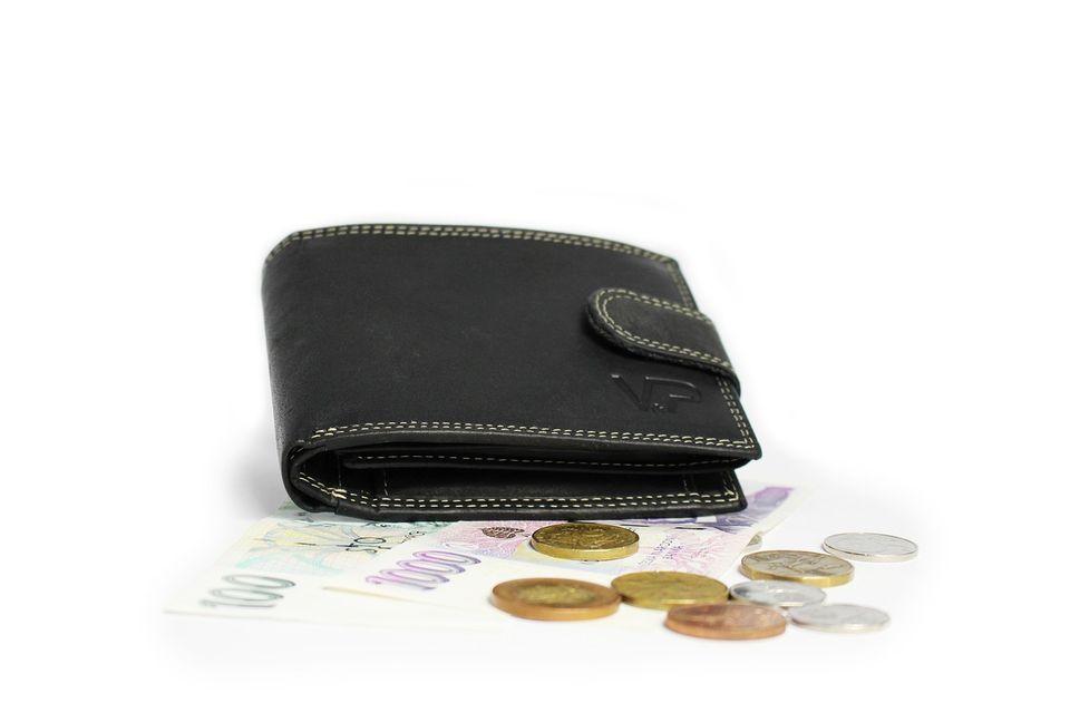 もう願掛けに頼らない! お金が貯まる財布の使い方とは?