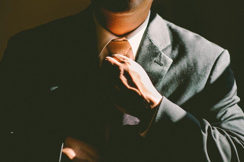 心理学研究者が明かす、成功を近づけるメンタルを手に入れるための5つのスキル