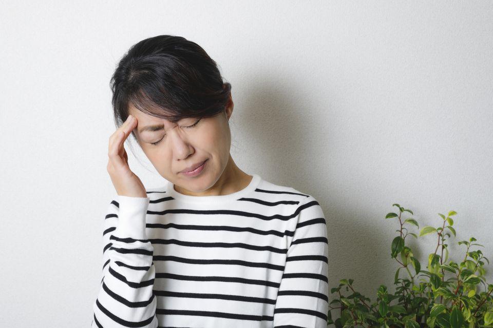 对低压女性的悲伤消息! ?今年的雨季可能会延长。推荐生活方式法来度过雨季