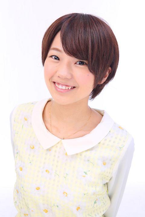 28万部ベストセラー小説のオーディオブック化イベントに高田憂希さん出演決定