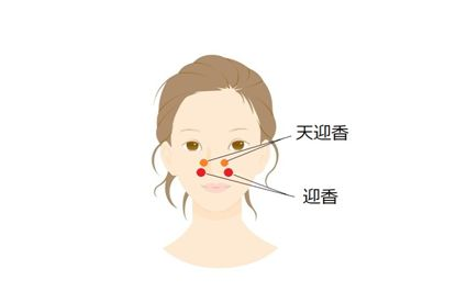 鼻水 止める 方法 即効 性